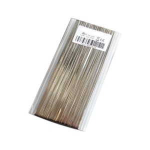 cable tab wire