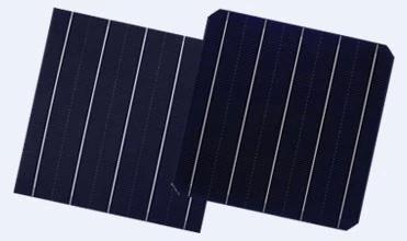 Panel Solar Trina Solar 330 watts