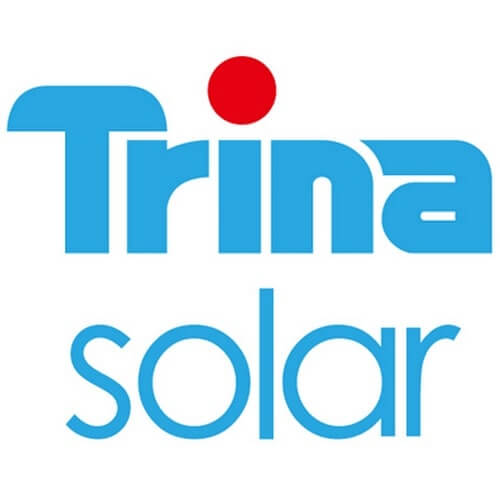 Panel Solar TRINA SOLAR Policristalino 330 Watts