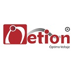 netion logo