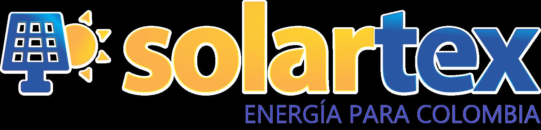 Solartex Colombia