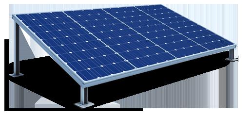 Paneles Solares Colombia Medellin Bogota Cali Solartex